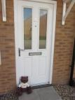 STATION ROAD End of Terrace house to rent
