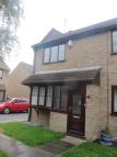 2 bed semi detached home to rent in BLACKS CLOSE, Waddington...