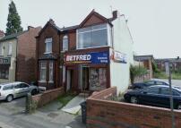 1 bedroom Flat to rent in LIVERPOOL ROAD...