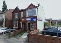 Shop to rent in LIVERPOOL ROAD...