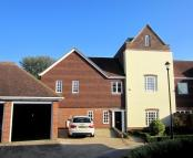 semi detached property for sale in Red Hall Court...