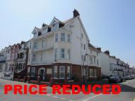 20 bedroom semi detached property in Sea Road, Felixstowe...