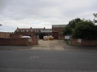 property to rent in Former CandlersYard