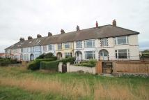 3 bed Terraced house in The Ferry, Felixstowe...