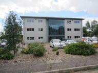 property to rent in Top Floor, Cory House Haven Exchange, Felixstowe, IP11 2QX