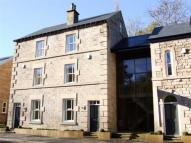4 bed Terraced property to rent in Dale Road, Matlock...