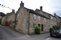 3 bed Terraced property for sale in Main Street, Winster...