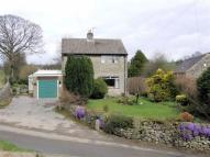 Detached house to rent in High Street, Bonsall...