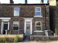 3 bed End of Terrace property in Richmond Terrace...