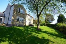 5 bed Detached house for sale in Maple View...