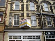 1 bedroom Flat in Skinner Street, Newport...