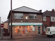 3 bed Flat to rent in Corporation Road...