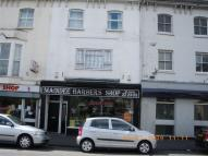 property for sale in Chepstow Road,