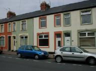 3 bed property to rent in Albany Street, Newport...