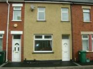 Terraced home to rent in Cenfedd Street...
