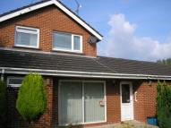 3 bed home to rent in Monnow Way, Bettws...