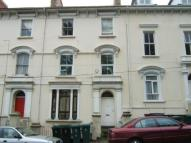 1 bed Flat in Clytha Square, Newport...