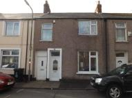 Capel Crescent property