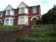 3 bed house in Chepstow Road, Newport...