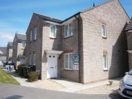 2 bed house in Pennard Close, Newport...