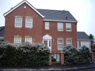 The Nurseries Detached house to rent