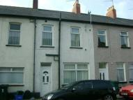 2 bed Terraced property for sale in Jeffrey Street, Newport...