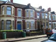 Ombersley Road Apartment to rent
