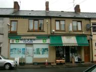 5 bed Shop for sale in Church Road, Newport...