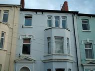2 bedroom Flat to rent in Clytha Square, Newport...