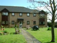 2 bedroom Apartment for sale in Uplands Court...