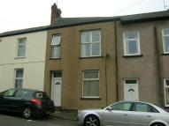 5 bed Terraced home in St. Woolos Road...