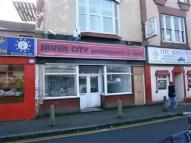 Shop to rent in Chepstow Road, Newport...
