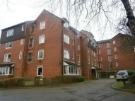 Bryngwyn Road Apartment for sale