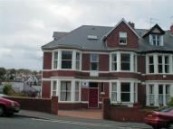 3 bedroom Flat in Llanthewy Road, Newport...