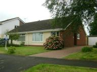 2 bed Semi-Detached Bungalow to rent in Ruskin Avenue...