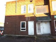property to rent in Greenwich Road, Maesglas Industrial Estate, Maesglas, Newport NP20 2NN