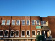 property to rent in Room 1, Maesglas Industrial Estate, Newport NP20 2NN