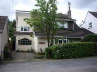 Penhow Detached property for sale
