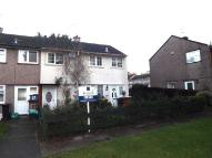 3 bed End of Terrace home in BEATTY ROAD, RINGLAND...