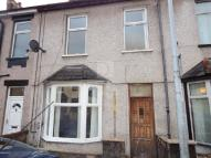 3 bed Terraced house for sale in Walford Street...