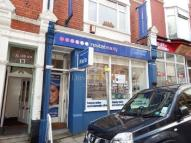 property to rent in Charles Street, City Centre, Newport NP20 1JU