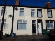 2 bedroom Terraced house for sale in Albany Street...