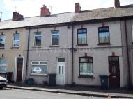 2 bed Terraced house in Hereford Street...