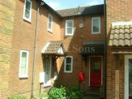 2 bedroom Terraced property in Sir Charles Square...