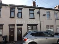 3 bedroom Terraced house for sale in Liscombe Street...