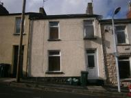 5 bed Terraced home in Blewitt Street...