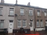 Pottery Road Terraced house for sale