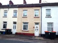 2 bedroom Terraced property in Feering Street...