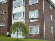 Ground Flat to rent in FRIARS COURT, NEWPORT...
