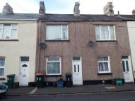 2 bed Terraced property for sale in Bristol Street, Maindee...